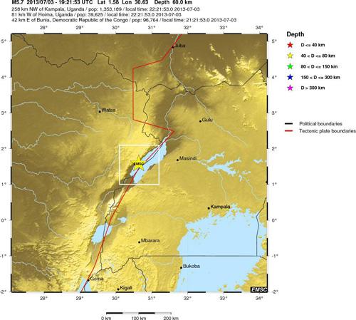 erdbeben-kongo