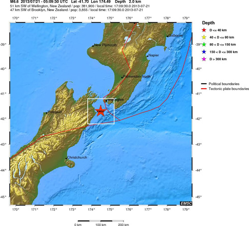 erdbeben-neuseeland