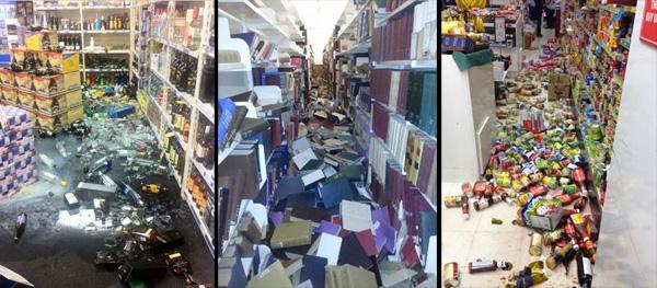 erdbeben-pic3