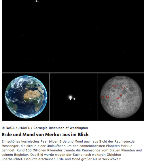 erde-blick-messenger