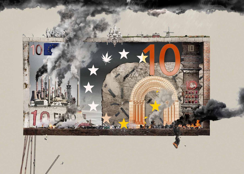 eurokrise-brennt