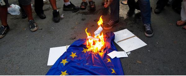 europa-pulverfass