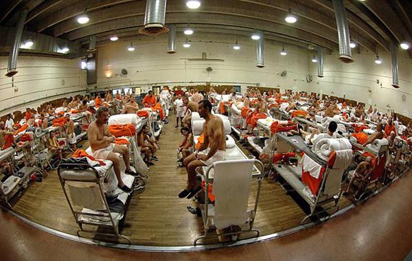 hungerstreik-usa-kalifornien