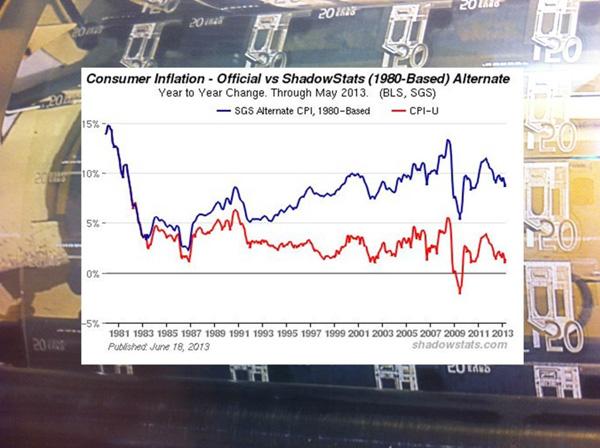 inflation-sparkurs-europa