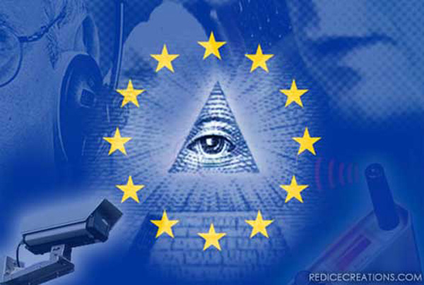 jpmorgan-diktatur-europa