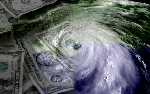 katastrophen-kapitalismus