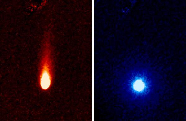 komet-ison-gas