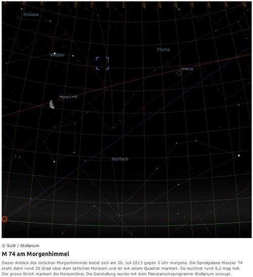 m74-morgenhimmel