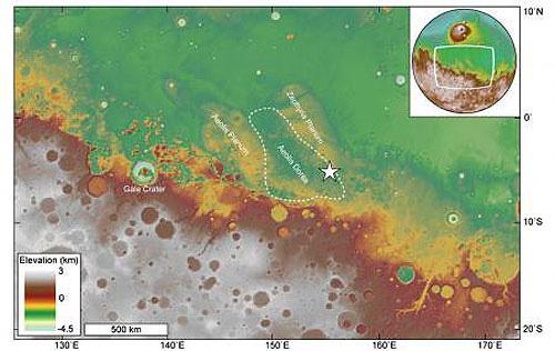 mars-fluss-delta2
