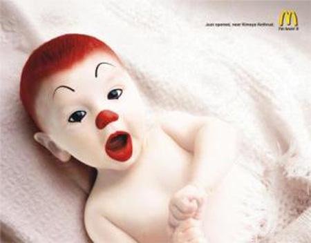 mcdonalds-gift-ungesund3