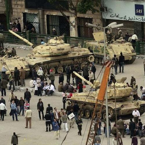militaer-putsch-aegypten