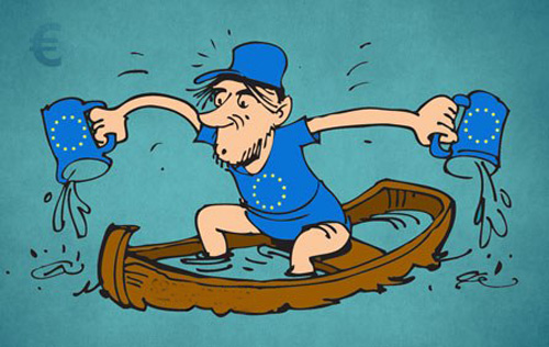 murmeltiertag-euro-krise