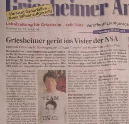 nsa-staatsschutz