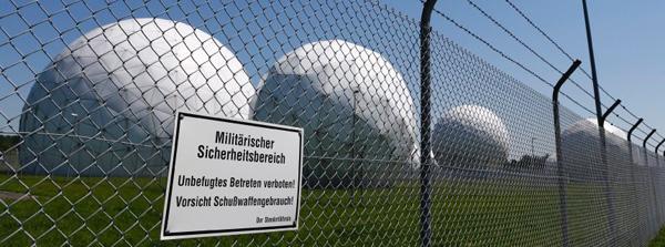 nsa-ueberwacht-deutschland