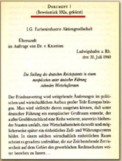 nuernberger-prozess-igfarben-europaeische-union