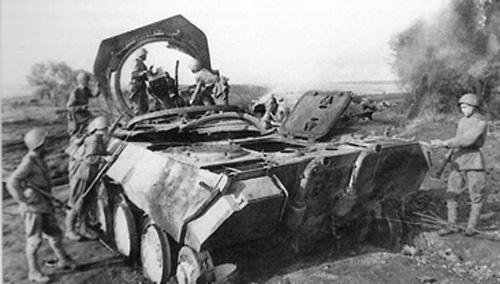 Panther-panzer-kursk