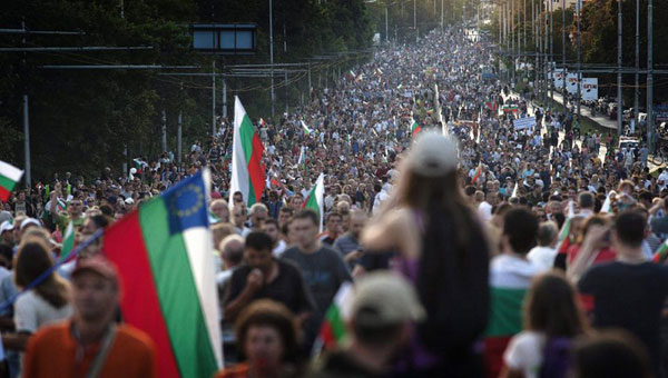 protest-bulgarien