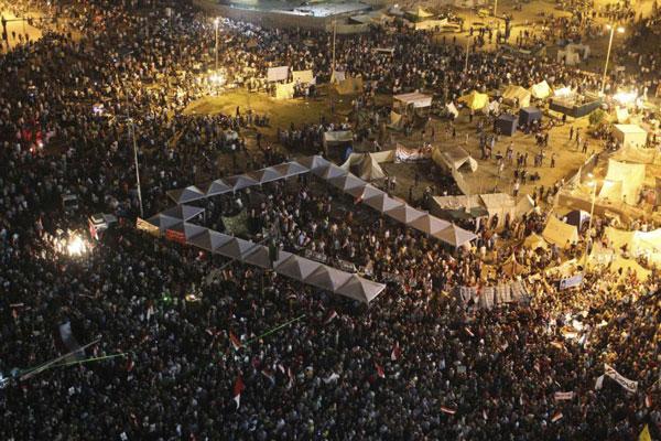 proteste-aegypten