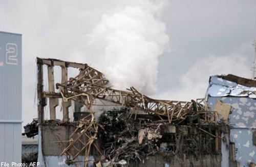 rauch-fukushima