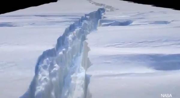 riss-antarktis-gletscher