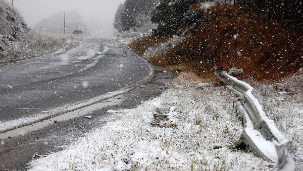 schneefall-brasilien