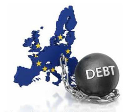 schulden-europa