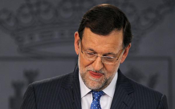 spanien-schmiergeld