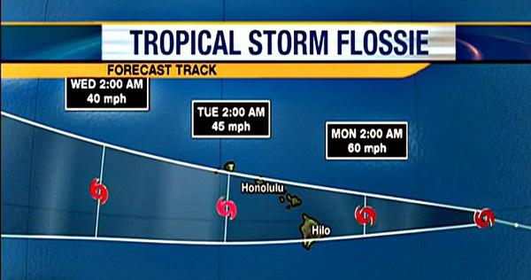 tropensturm-flossie