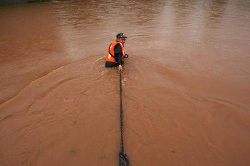 ueberschwemmungen-china