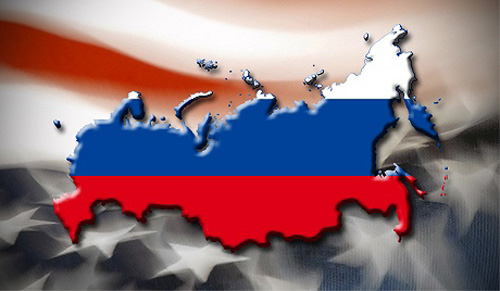 usa-russland-militaeruebung