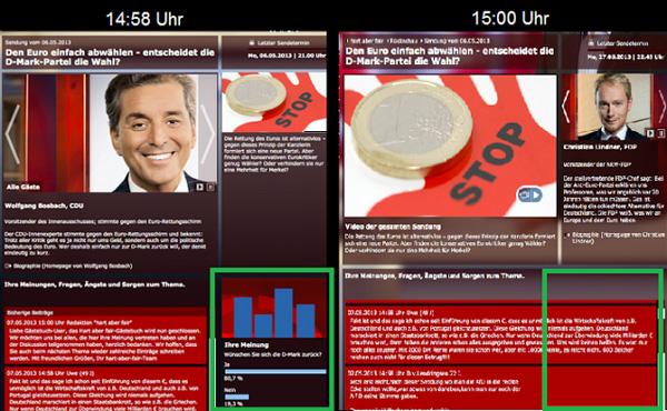 zensur-ard-umfrage-euro