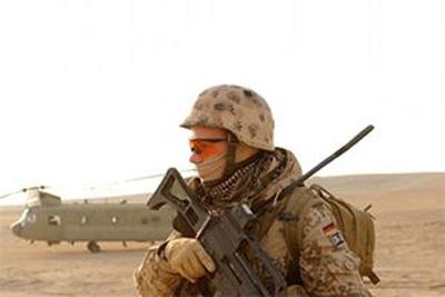 afghanistaneinsatz-teuer