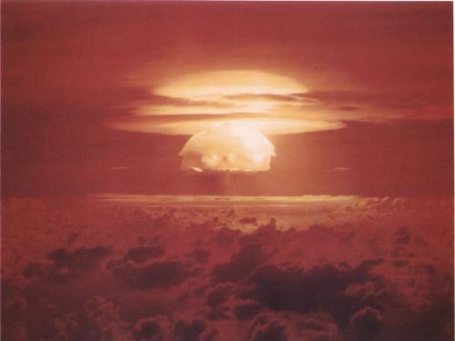 atombombe-castle-bravo-bikoni-atoll