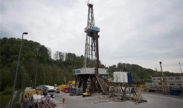 erdbeben-schweiz-geothermie