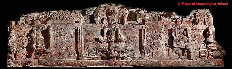 maya-guatemala-holmul3