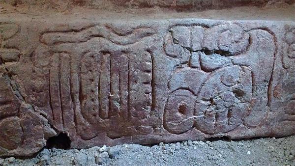 maya-guatemala-holmul5