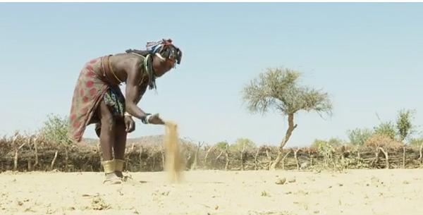 namibia-hungerkatastrophe1