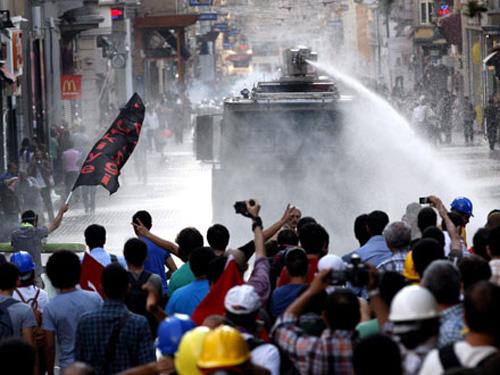 protest-tuerkei-medien