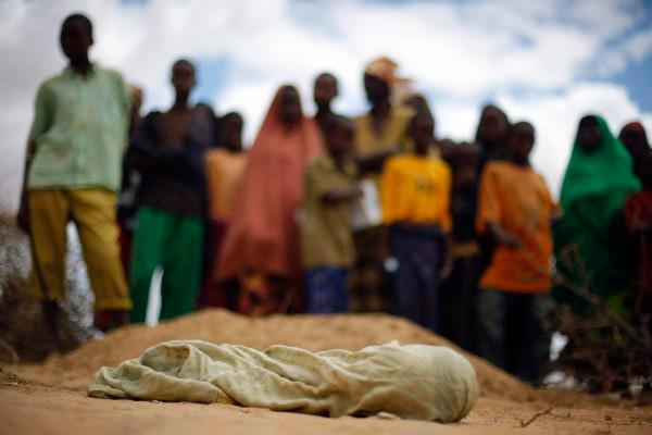 somalia-duerre