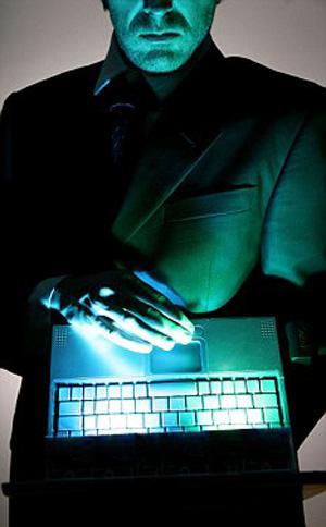internet-ueberwachung