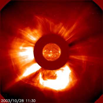 solar-flare1