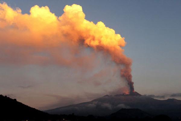vulkan-aetna-aktiv