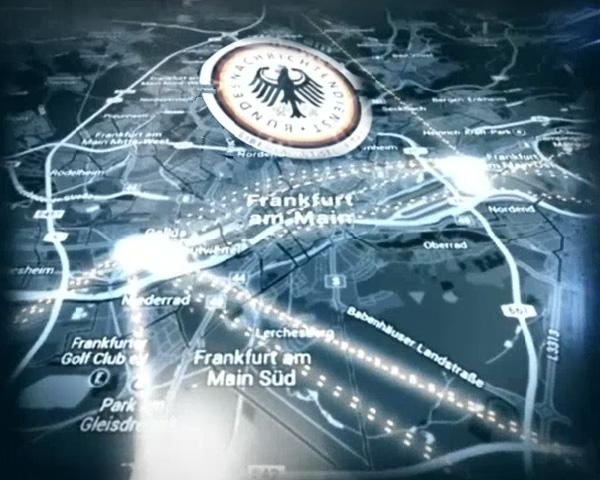 bnd-spionage-frankfurt-am-main