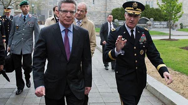 deutschland-zahlt-fuer-us-militaer