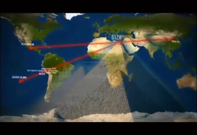 die-globale-pyramiden-luege-neu