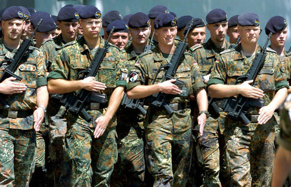 dtb-deutsch-franzoesische-brigade