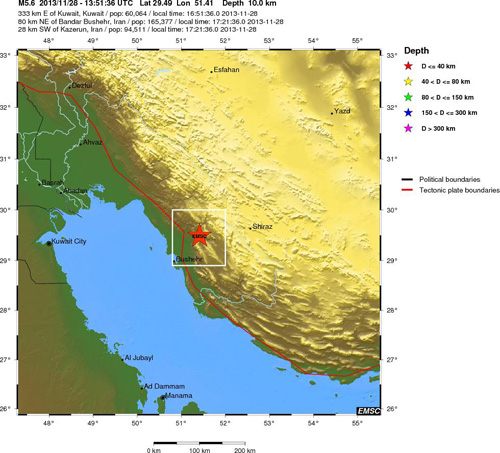 erdbeben-detail