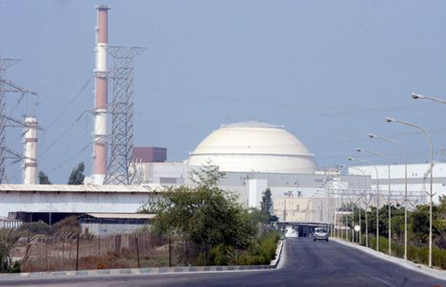 erdbeben-iran-atomanlage