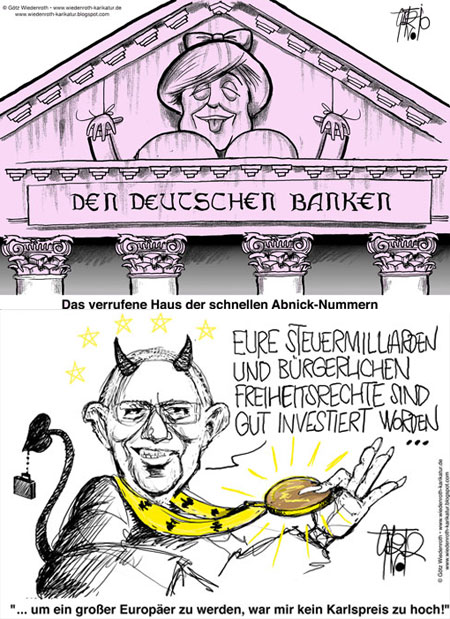 europa-bankenrettung-steuerzahler