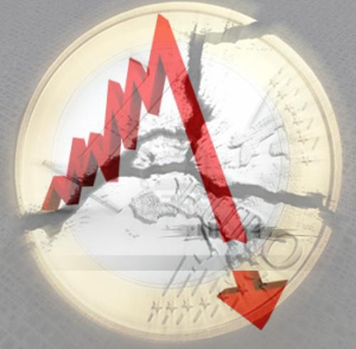 europa-niedrigzinsen